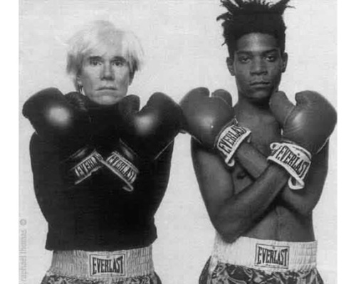 warhol-basquiat-collaboration-artwork