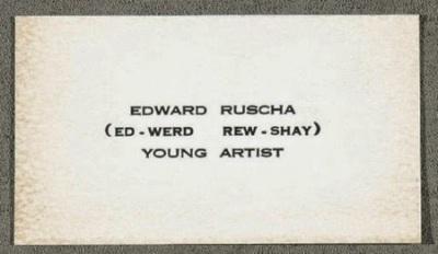 1972_Ed_Ruscha_S