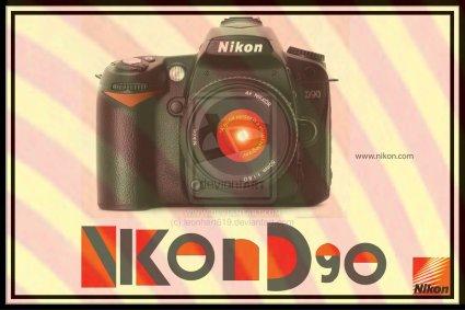 a_m_cassandre_nikon_poster_by_leonhart619-d61064g