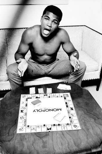 ali monopoly