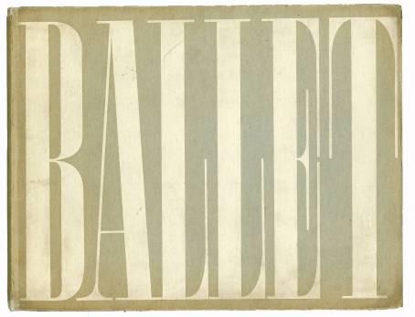 BALLET Alexy B