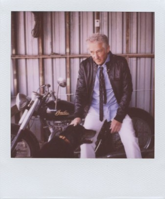 band-of-outsiders-ss2012-ed-ruscha-polaroids-1