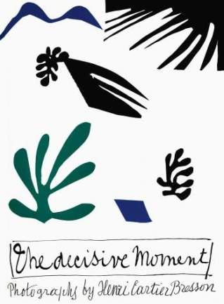 bresson_moment_cov_dap