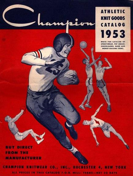 champion-catalog-1953
