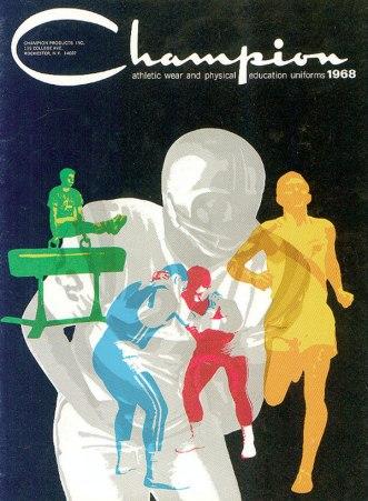 champion-catalog-1968