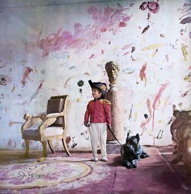 cy-twombly-vogue-1966