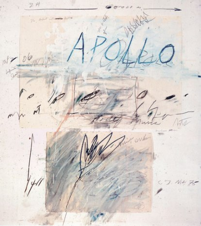 cy-twombly4