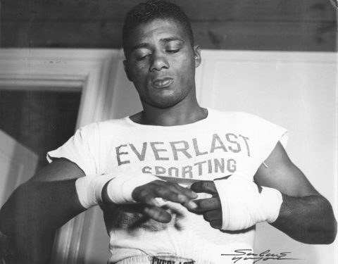 floyd-patterson-young