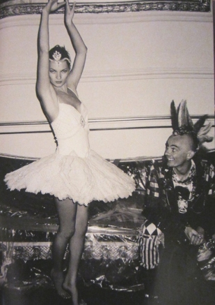kate-moss-ballerina
