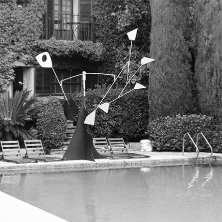 loeffler pool 2