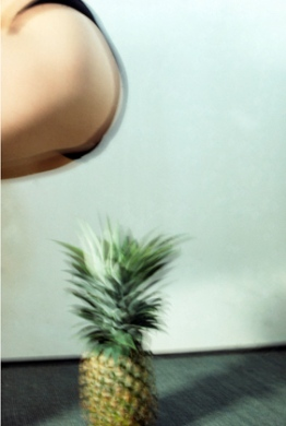 Mark-Borthwick-Helen-With-Pine-Apelles1996-
