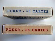 poker hermes