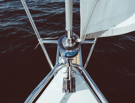 sailingtomboysty