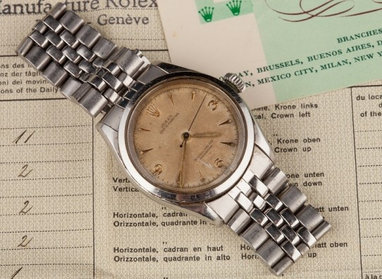 Vintage-Rolex-Oyster-Perpetual