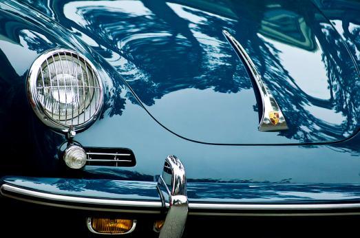 1963-porsche-356-b-cabriolet-hood-emblem-jill-reger