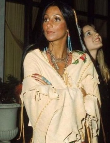 Cher+in+the+1970s+