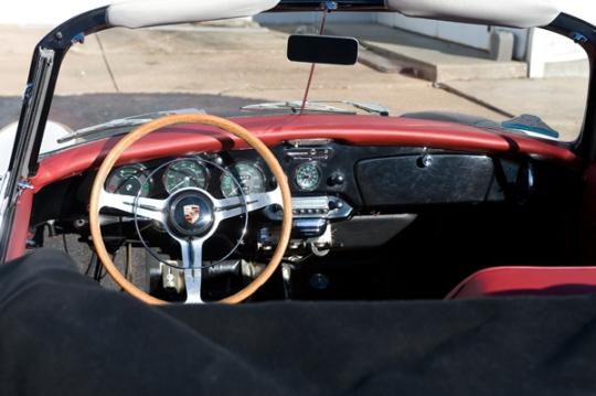 wwa-1963-porsche-356-super-90-cabriolet-2