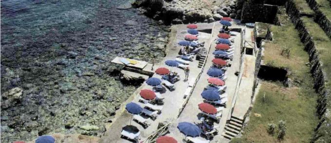 pellicano-seaside-tuscany