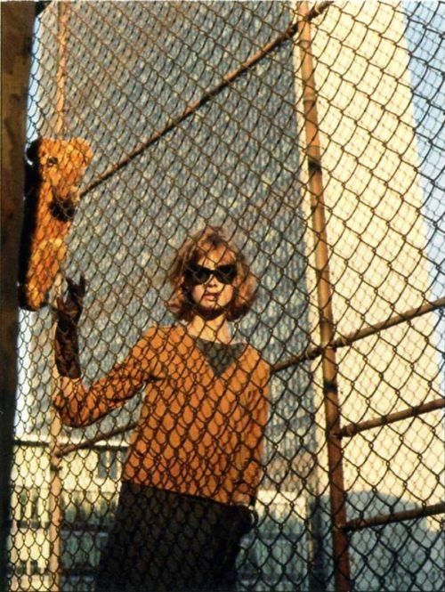 Jean-Shrimpton-New-York-1962-by-David-Bailey-6.jpg