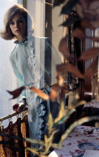 Jean-Shrimpton-New-York-1962-by-David-Bailey-9.jpg