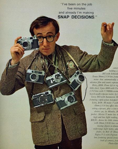 1966-Woody-Allen-Payboy.jpg