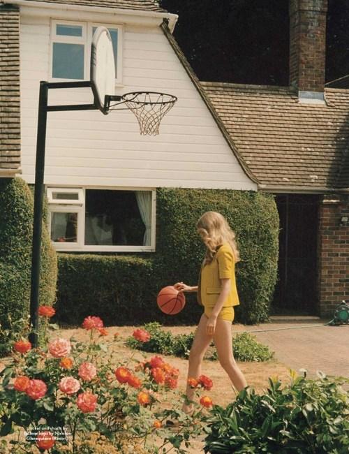 basketball_beauty_smell_the_roses.jpg