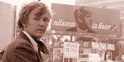 harry-nilsson.jpg
