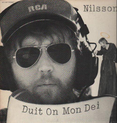 harry_nilsson-duit_on_mon_dei.jpg