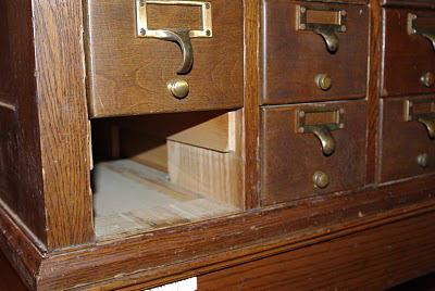 library_card_catalog_missing_drawer_kitschicagoan1.jpg