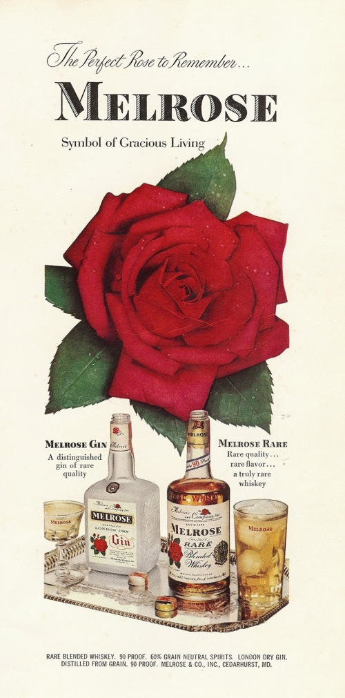 liquor 5 melrose flair may 1950.jpg