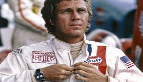 McQueen-Watch-Auctioned.jpg
