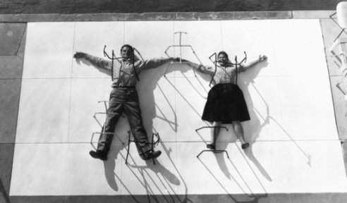 Charles-and-Ray-Eames.jpg.492x0_q85_crop-smart