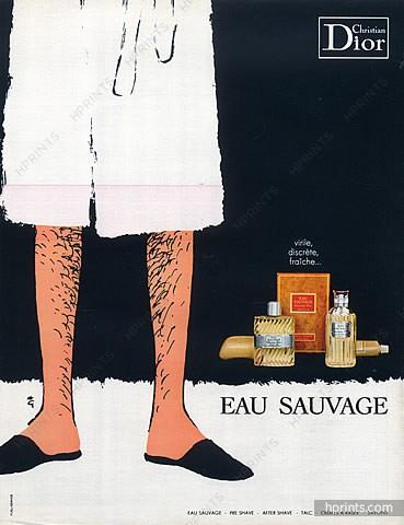 31887-christian-dior-perfumes-1969-rene-gruau-eau-sauvage-hprints-com.jpg