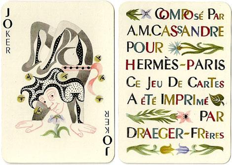 cassandra-hermes-joker.jpg