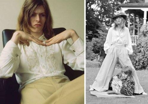David-Bowie-style-icon.jpg