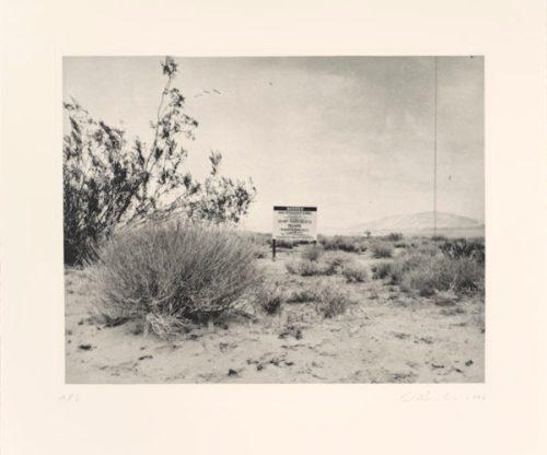 ruscha_desertgravure-600x500.jpg