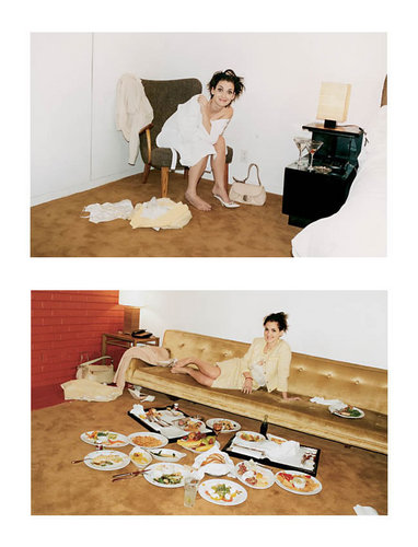 Ads-with-Winona-Ryder-marc-jacobs-1461278-382-500.jpg