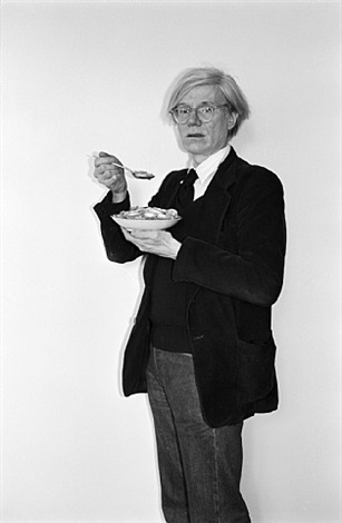 bobby-grossman-andy-warhol,-corn-flakes,-the-factory.jpg