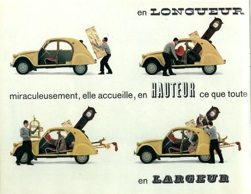 creative-1963-2cv-brochures-sell-the-car-that-frees-you-1476934806537.jpg