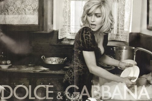 vogue_dolceandgabbana_0210_advert22.jpg