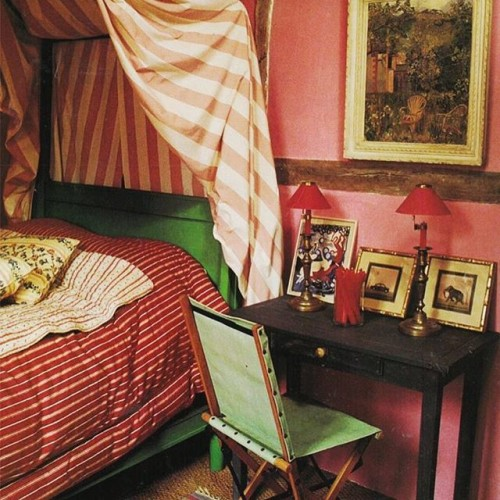 home-fashion-interiors-awesome-ines-de-la-fressange-house-in-provence-first-shown-in-elle-decor-of-home-fashion-interiors.jpg